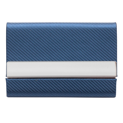TWILLYS business card case