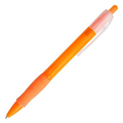 GRIP ballpoint pen