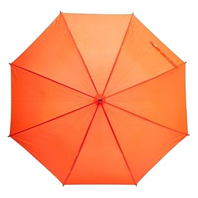 FRIBOURG automatic umbrella