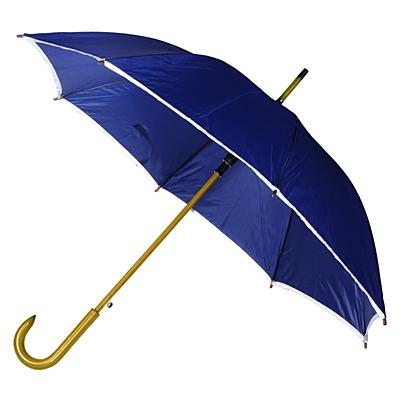 SION automatic umbrella