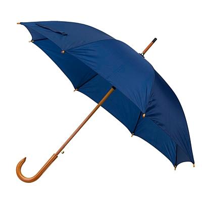 MARTIGNY automatic umbrella