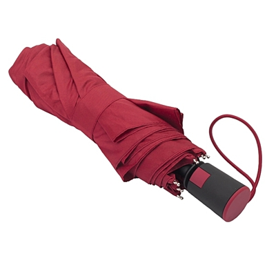 TICINO folding umbrella