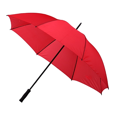 BADEN golf umbrella