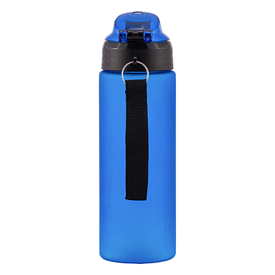 WHIZZIE sports bottle 600 ml