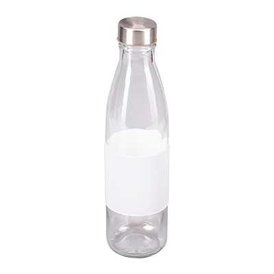 VIGOUR glass bottle 800 ml