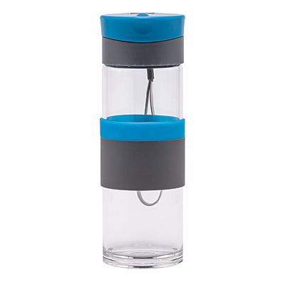 TOP FORM sports bottle 440 ml