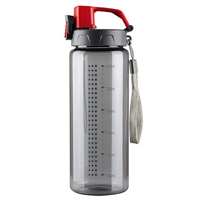 FEELSOGOOD sports bottle 600 ml