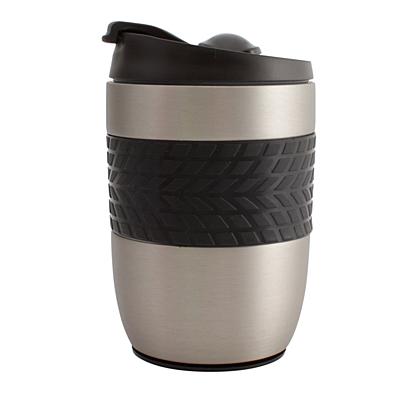 OFFROADER thermo mug 200 ml