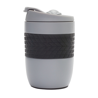 OFFROADER thermo mug 200 ml