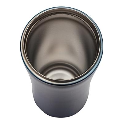 TELESCOPE thermo mug 430 ml