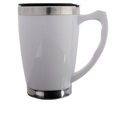 COPENHAGEN thermo mug 380 ml