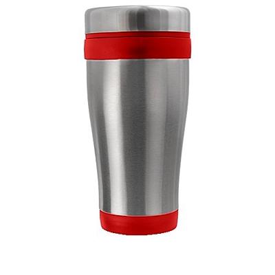 BODEN thermo mug 430 ml