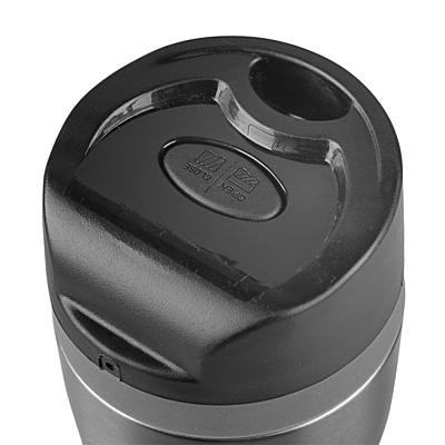 WINNIPEG thermo mug 350 ml