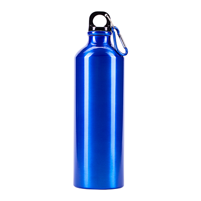 EASY TRIPPER water bottle 800 ml