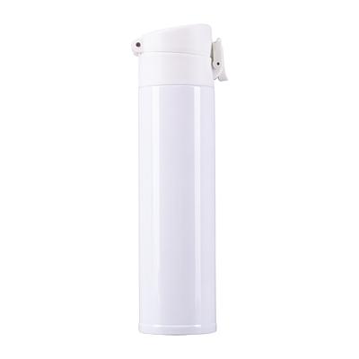 MOLINE thermo mug 350 ml