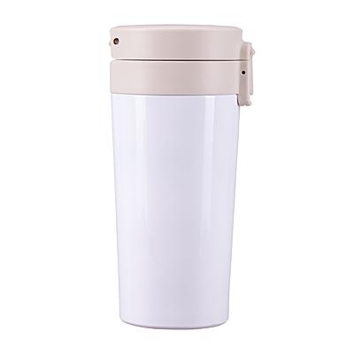 CASPER thermo mug 350 ml