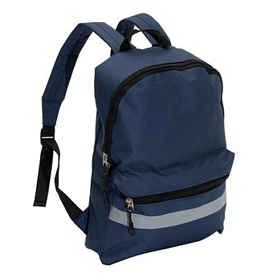 REFLECT backpack