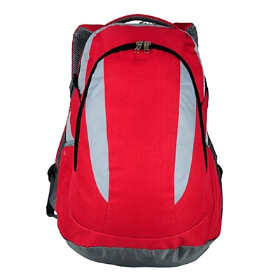 VISALIS sports backpack