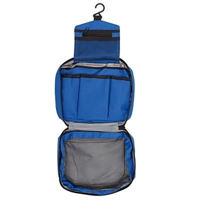 TRAVEL COMPANION cosmetic bag