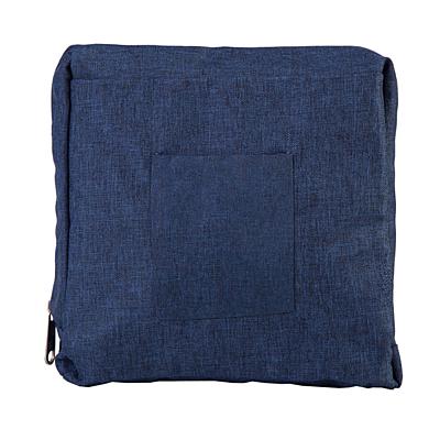 TROY backpack