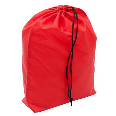 SCHOOLTIME shoe bag