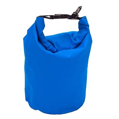 DRY INSIDE waterproof bag