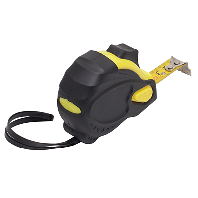 SKILL tape measure 5 m