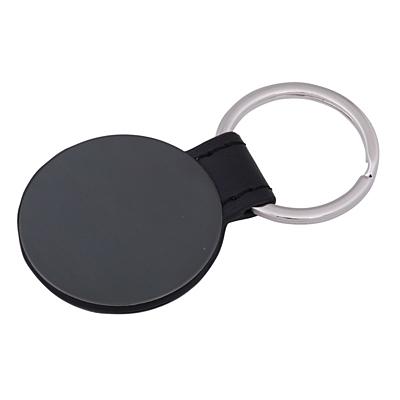 RITZY key ring