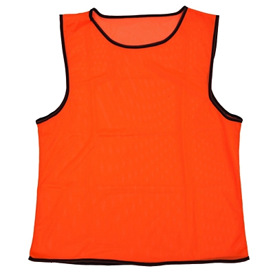 FIT training jersey