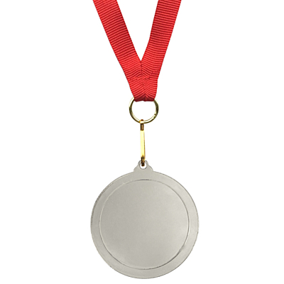 ATHLETE WIN medals