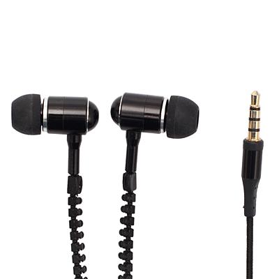SOUNDBANG headphones