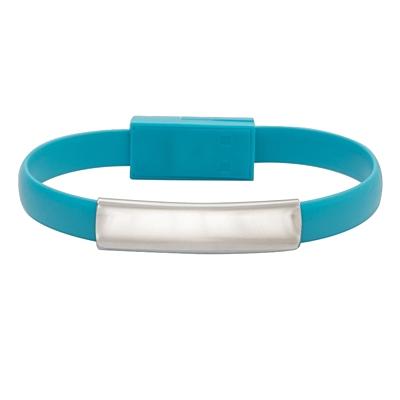 BRACELET bracelet with USB