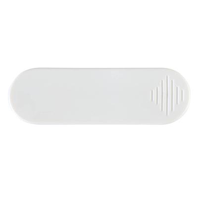 CELLSTICK phone holder