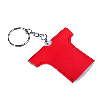 T-SHIRT key ring