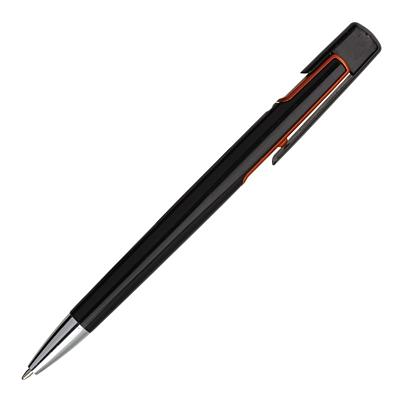 MODERN ballpoint pen