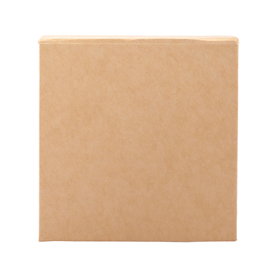PAPER POST paper notes