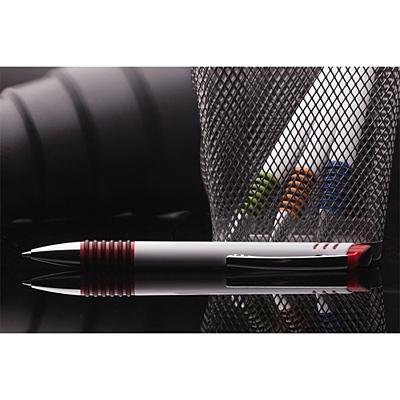 JOY ballpoint pen