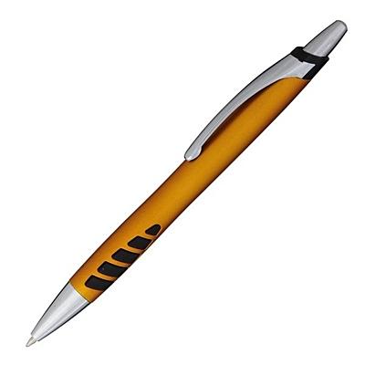 SAIL ballpoint pen
