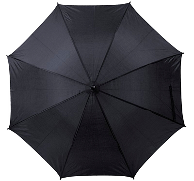 MARTIGNY automatic umbrella