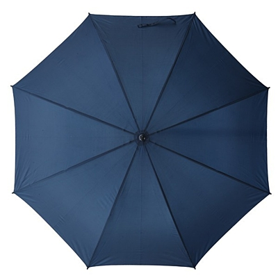 LAUSANNE automatic umbrella