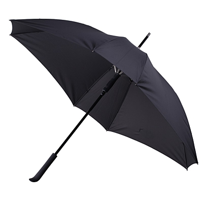 LUGANO automatic umbrella