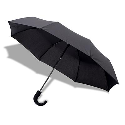 BIEL automatic umbrella,  black