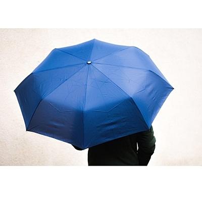 VERNIER windproof folding umbrella