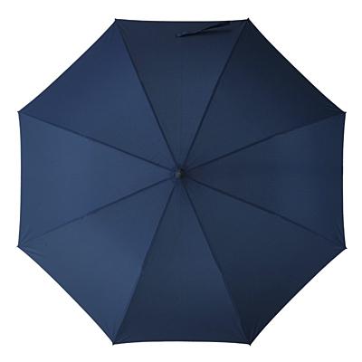 BADEN golf umbrella