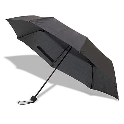 LOCARNO folding umbrella