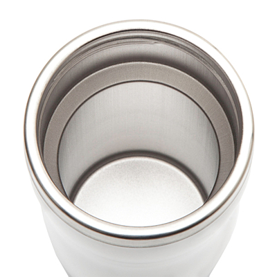 ASKIM thermo mug 350 ml