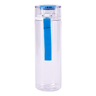 FEELAWESOME water bottle 650 ml