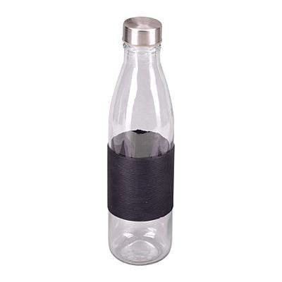 VIGOUR glass bottle 800 ml