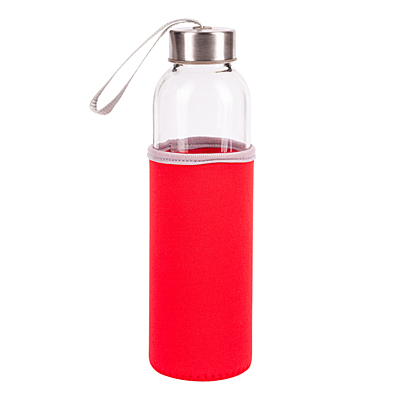 VIM glass bottle 500 ml