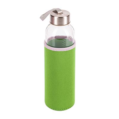 VIM glass bottle 500 ml